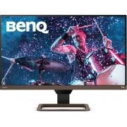 Benq EW2780U - 4K IPS Monitor - 27 inch