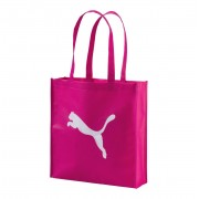 PUMA SHOPPER BAG WOMAN - 073218-15 / Спортна чанта за жени