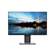 Dell P2219H - Full HD IPS Monitor - 22 inch