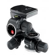 Manfrotto 410 cap foto micrometric