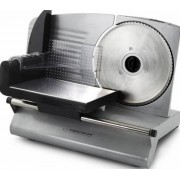 Feliator Esperanza EKM018K, 150 W, 15 mm (Argintiu)
