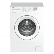 Beko WTG620M1W Freestanding A 6kg 1200rpm Washing Machine