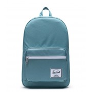 Herschel Supply Co. Schooltas Pop Quiz Blauw