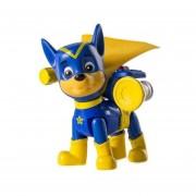 Paw Figura Cachorros Super Héroes