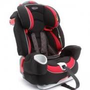 Детско столче за кола Graco Nautilus Elite Monaco, 9411809248