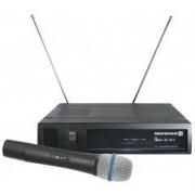 Microfon fara fir Beyerdynamic OPUS 180 MKII SET 174 100 MHz