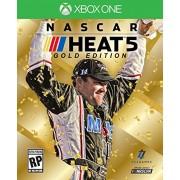 Motorsport Games NASCAR Heat 5 Gold Edition Xbox One