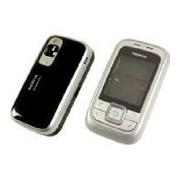 Панел за Nokia 6111