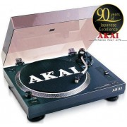 Pick-up Akai TTA05USB