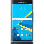 Blackberry Priv (6 Months Brand Warranty)