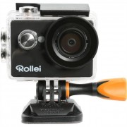 Actioncam Rollei 415 Full Hd Wifi