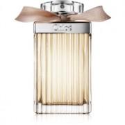 Chloé Chloé eau de parfum para mujer 125 ml