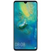 Huawei Huawei Mate 20 4GB/128GB Plavi
