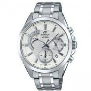 Мъжки часовник Casio Edifice CHRONOGRAPH EFV-580D-7A