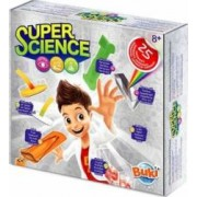 Jucarie educativa BUKI France Super Science