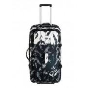 Roxy Большой чемодан на колесах Fly Away Too 100L