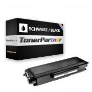 Brother Compatibile con HL-5240 Toner (TN-3170) nero, 7,500 pagine, 0.31 cent per pagina - sostituito Toner TN3170 per HL5240