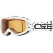 Cebe Gafas de Sol Cebe TELEPORTER JUNIOR 1350D002XS
