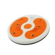 Disc rotativ pentru fitness Waist Twisting