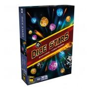 Asmodee Dice Stars