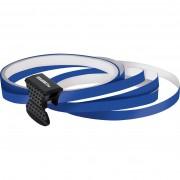 FOLIATEC Felgenzierstreifen Motorrad FOLIATEC Felgenzierstreifen 6 mm inkl. Montagetool dunkelbla blau
