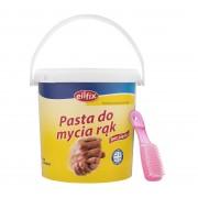 Pasta do mycia rąk EILFIX - 10 L + Szczoteczka do czyszczenia - 10 l