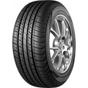 Austone Tires auto guma Athena SP-6 195/55R15 85V