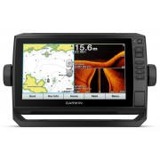 Garmin Echomap Plus 92SV Fishfinder
