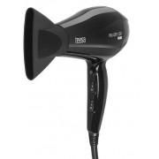 Uscator de par Teesa PRO-DRY 500 AC, 2300W (Negru)