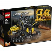 Lego Technic: Tracked Loader (42094)