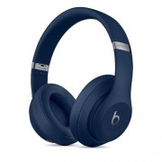 Beats Studio3 Wireless Over-Ear Blue