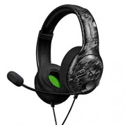PDP Gaming LVL40 Wired Stereo Headset Xbox One