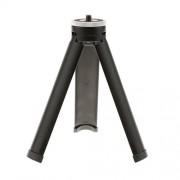 ELECTROPRIMEÃ'® Lightweight Portable Camera Tripod+Monopod Aluminum Ball Head for SLR DSLR#2