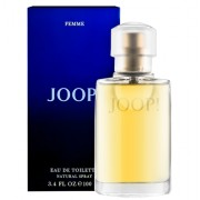 Joop Femme 100Ml Per Donna (Eau De Toilette)