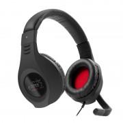 Speed-Link Coniux PS4 Black SL-4533-BK