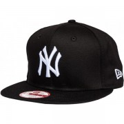 NOSM 9FIFTY MLB NEYYAN
