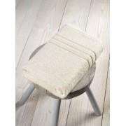 De Witte Lietaer Dolce Douchelaken/Handdoek 70 x 140 cm