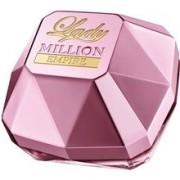 PACO RABANNE Lady Million Empire - Eau de parfum 30 ml