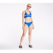 Champion Swim Top Blue
