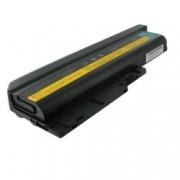 Батерия (заместител) за Lenovo ThinkPad series, 10.8V, 6600 mAh