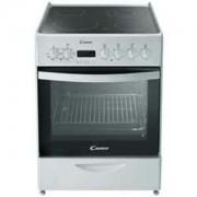0201090040 - Električni štednjak Candy CVM 6724 PW