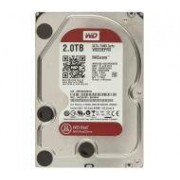 """WD Red SATA 3,5"""" 2TB WD20EFRX"""