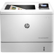 Лазерен принтер HP Color LaserJet Enterprise M553dn Printer - B5L25A