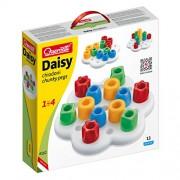 DAISY BASIC CHIODONI 04162