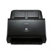 Canon imageFORMULA DR-C240, 600 x 600dpi, Hi Speed USB 2.0, 24bit