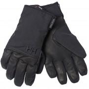 Helly Hansen Womens Quest Ht Glove Black S