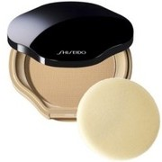 Shiseido Sheer and Perfect Compact B20 - Natural Light Beige
