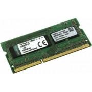 Memorie Server SODIMM Kingston 4GB DDR3 1600MHz CL11