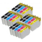 (20pack) EPSON T2996 multipack 29XL - kompatibilné náplne do tlačiarne Epson