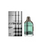 Apa de toaleta Burberry The Beat, 100 ml, pentru barbati